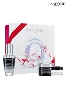 Lancôme Advanced Genifique Serum 30ml Gift Set
