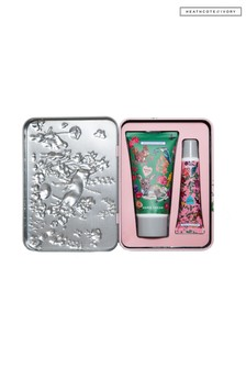 Vintage & Co NATHALIE LETE FOREST FOLK Hand & Lip Tin