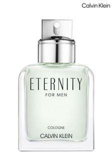 Calvin Klein Eternity Cologne for Him 100ml