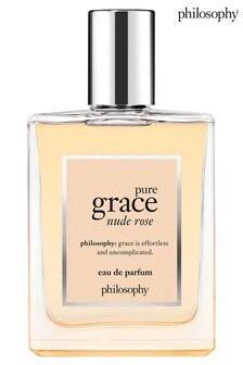 Philosophy Pure Grace Nude Rose 60ml Eau de Parfum
