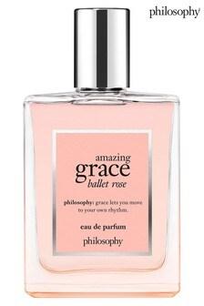Philosophy Amazing Grace Ballet Rose 60ml Eau de Parfum