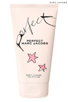 Marc Jacobs Perfect Marc Jacobs Body Cleanse 150ml