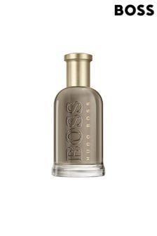 BOSS Bottled Eau de Parfum 200ml