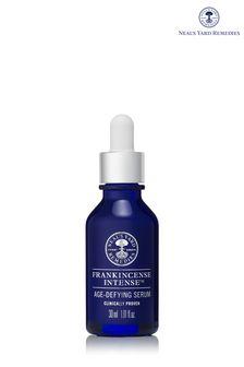 Neals Yard Remedies Frankincense Intense™ Age-Defying Serum 30ml