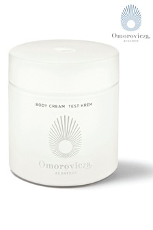 Omorovicza Body Cream 200ml