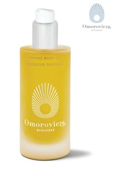 Omorovicza Firming Body Oil 100ml