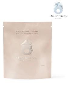 Omorovicza Peachy Micellar Cleanser x 60 Refill