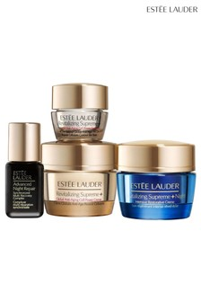 Estée Lauder The Glow Authorities Repair + Nourish Essentials Gift Set
