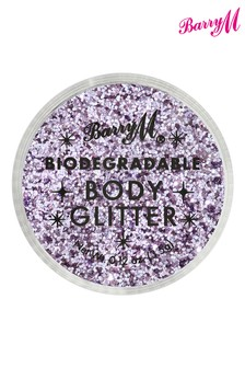 Barry M Bio Body Glitter