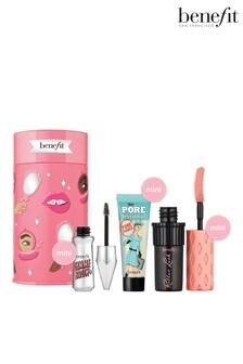 Benefit Beauty Thrills Gift Set (Worth £36)