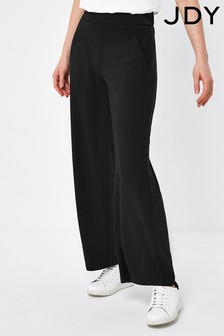 JDY Casual Trouser