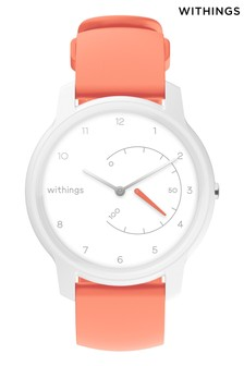Withings Move, Activity Tracking Watch