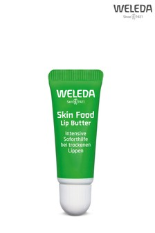 Weleda Skin Food Lip Balm 8ml