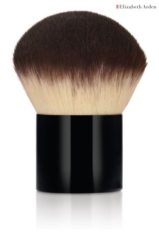 Elizabeth Arden High Performance Loose Powder Brush