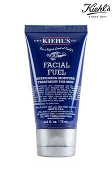 Kiehl's Facial Fuel Moisturiser 75ml