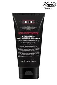 Kiehl's Age Defender Cleanser 150ml