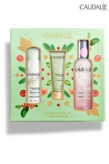 "Caudalie Beauty Elixir Christmas Set ""The Beauty Essentials"""