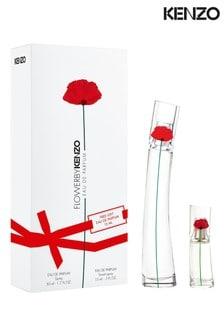 Kenzo FlowerbyKenzo Eau de Parfum 50ml & 15ml