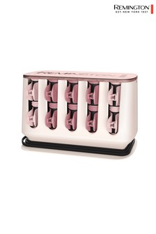 Remington Pro Luxe Rollers