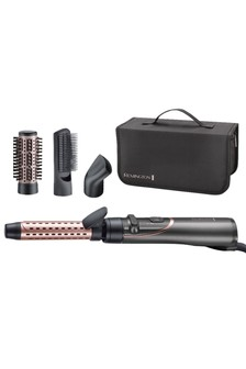 Remington Curl & Straight Air Styler