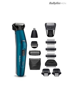 BaByliss 12 In 1 Japanese Steel Multi Trimmer
