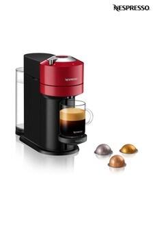 Nespresso Vertuo Next Coffee Machine By Krups