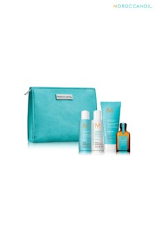 Moroccanoil Discovery Kit - Repair (worth £34.70)