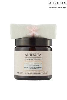 Aurelia Miracle Cleanser 120ml