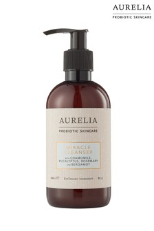 Aurelia Miracle Cleanser 240ml