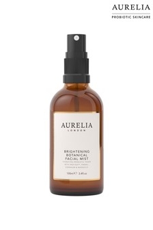 Aurelia Brightening Botanical Facial Mist 100ml