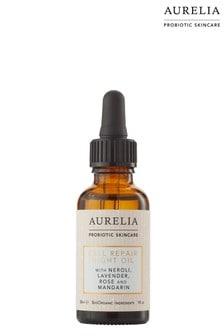 Aurelia Cell Repair Night Oil 30ml