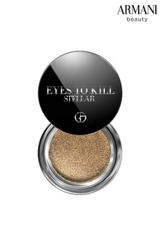 Armani Beauty Eyes to Kill Stellar