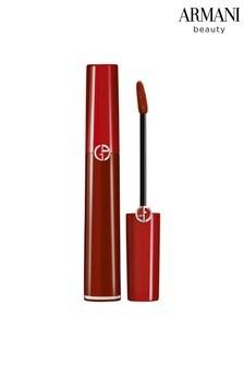 Armani Beauty Lip Maestro Liquid Lipstick