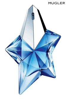 Mugler Angel Eau De Parfum Natural Spray Refillable 25ml