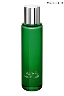 Mugler AURA MUGLER Eau de Parfum Refill Bottle 100ml