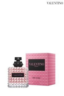Valentino Born In Roma Donna Eau De Parfum 100ml