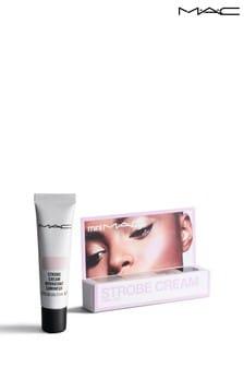 MAC Mini Strobe Cream 15ml
