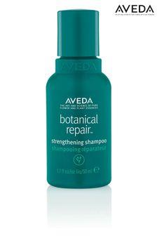 Aveda Botanical Repair™ Strengthening Shampoo