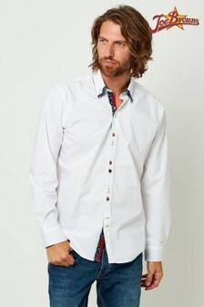 Joe Browns Triple The Style Shirt