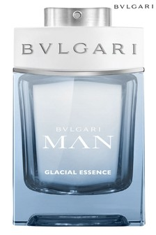 Bvlgari Glacial Essence Eau de Parfum 60ml