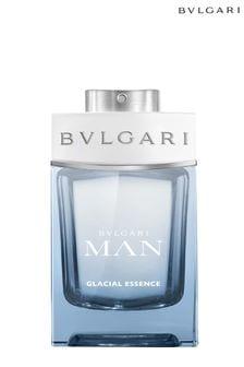 Bvlgari Glacial Essence Eau de Parfum 100ml