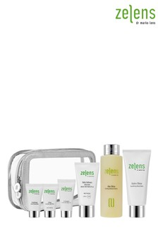 Zelens The Face and Body Collection