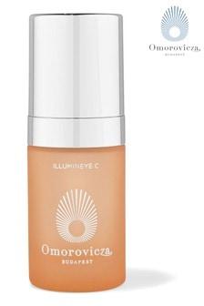 Omorovicza Illumineye C 15ml