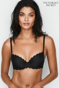 Victoria's Secret Lightly Padded Balcony Bra