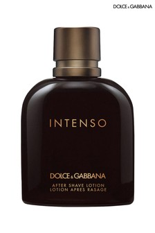 Dolce & Gabbana Intenso After Shave Lotion 125ML