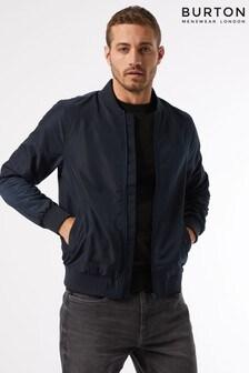 Burton Bomber Jacket