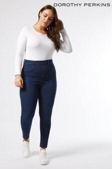 Dorothy Perkins Curve Ellis Bootcut Jeans