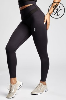 Gym King Sport Evolve Legging