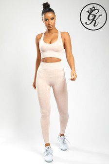 Gym King Sport Auora Leggings