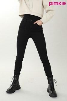 Pimkie High-Waisted Skinny Jeans